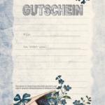 tischlein-gutschein-01