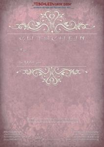 tischlein-gutschein-02