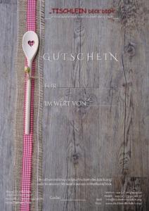 tischlein-gutschein-03