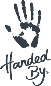 handedby-logo