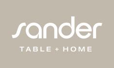 logo-sander